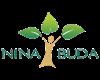 Nina Buda Co.Ltd